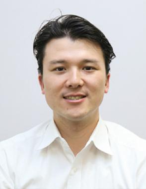 株式会社ジャフコ 西中 孝幸氏
