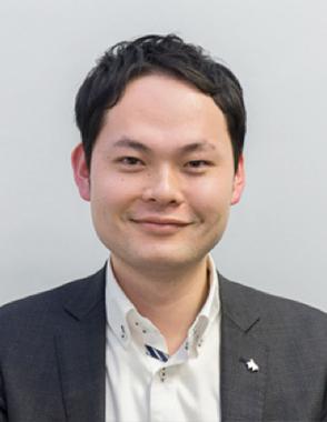 株式会社ジャフコ 坂 祐太郎氏