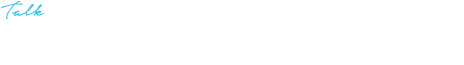 クライス&カンパニー×プロコミットが取り組む「クオリティ・アライアンス」とは何か?